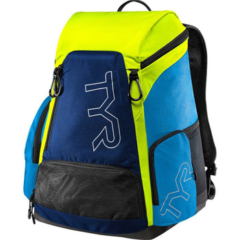 laukut Reput Tyr Alliance 30L Backpack Blue