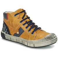 kengät Pojat Bootsit GBB RENZO Dpf / 2831