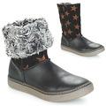 kengät Tytöt Saappaat Achile