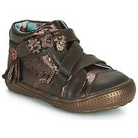 kengät Bootsit Catimini ROQUETTE Dpf / 2852