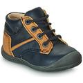 kengät Pojat Bootsit Catimini