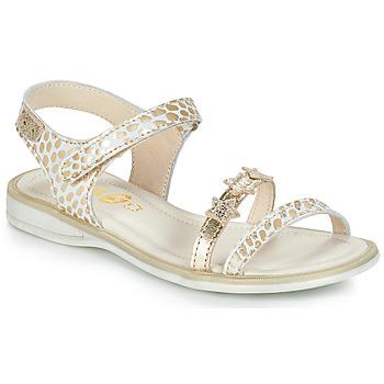 kengät Tytöt Sandaalit ja avokkaat GBB SWAN Dore / Dpf / Lola
