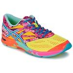 Juoksukengät / Trail-kengät Asics GEL-NOOSA TRI 10