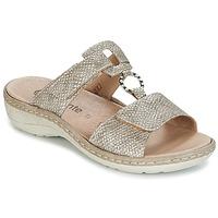 kengät Naiset Sandaalit Remonte Dorndorf REDMON Dore