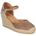 kengät Naiset Sandaalit ja avokkaat Unisa