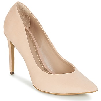 kengät Naiset Korkokengät Dumond NOROPA Pink
