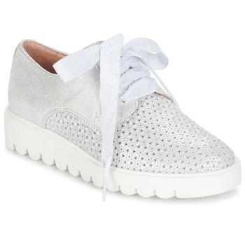 kengät Tytöt Derby-kengät Acebo's MAPLATA Hopea