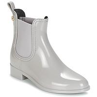kengät Naiset Bootsit Lemon Jelly COMFY Grey