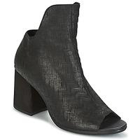 kengät Naiset Sandaalit ja avokkaat Papucei SAHARA Black