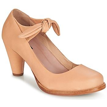 kengät Naiset Korkokengät Neosens BEBA Pink