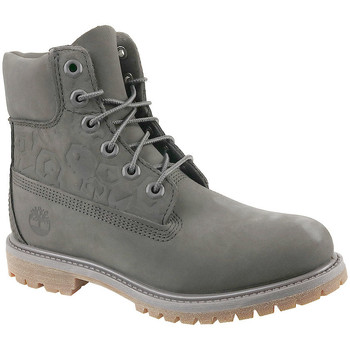 kengät Naiset Nilkkurit Timberland 6 In Premium Boot W A1K3P
