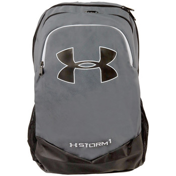 laukut Reput Under Armour Scrimmage Backpack 1277422-040