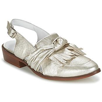 kengät Naiset Mokkasiinit Regard RELABI Dore
