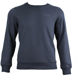 vaatteet Miehet Svetari Lotto First II Sweat FL Blue