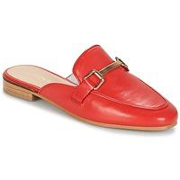 kengät Naiset Sandaalit Jonak SIMONE Red