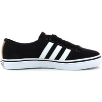 kengät Naiset Matalavartiset tennarit adidas Originals Adria Low Black