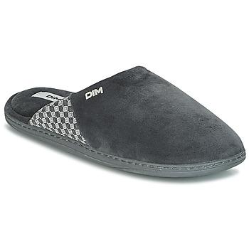 kengät Miehet Tossut DIM D GRIMOIRE Grey