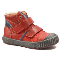 kengät Pojat Bootsit Catimini RAIFORT Dch / Linux