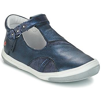 kengät Tytöt Sandaalit ja avokkaat GBB SHAKIRA Blue