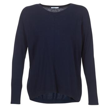 vaatteet Naiset Neulepusero Esprit PUPULO Blue