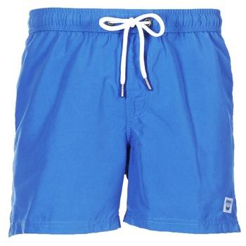 vaatteet Miehet Uima-asut / Uimashortsit Kaporal SHIJO Blue