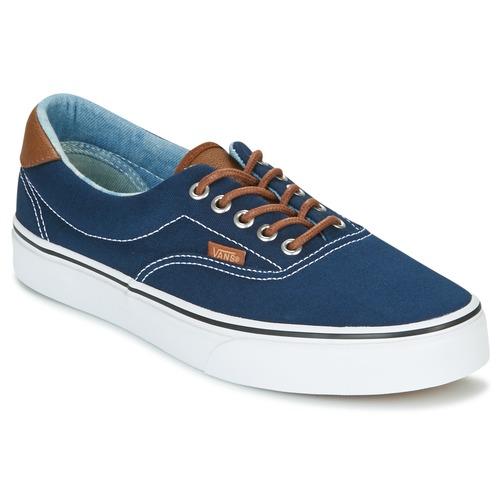 kengät Matalavartiset tennarit Vans ERA Blue