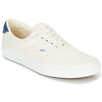 kengät Matalavartiset tennarit Vans ERA White