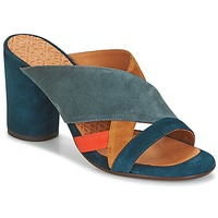 kengät Naiset Sandaalit Chie Mihara UNIL Blue