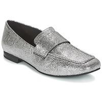 kengät Naiset Mokkasiinit Vagabond EVELYN Grey