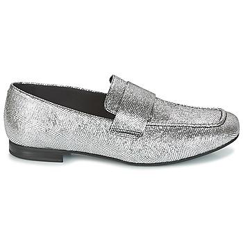 Vagabond Shoemakers EVELYN