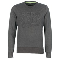 vaatteet Miehet Svetari Redskins ONWARD Grey