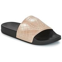 kengät Naiset Rantasandaalit Versace Jeans E0VRBSH1 Gold
