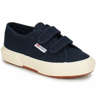 Matalavartiset tennarit Superga 2750 STRAP