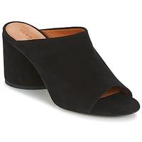 kengät Naiset Sandaalit Robert Clergerie OUTERKOLA Black