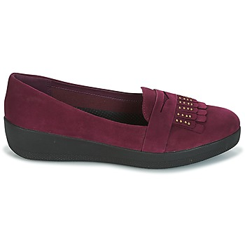 FitFlop LOAFER