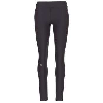 vaatteet Naiset Legginsit Under Armour UA HG ARMOUR LEGGING Black