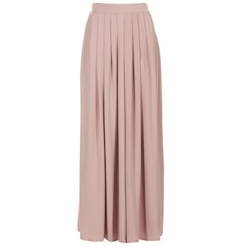 vaatteet Naiset Hame Betty London I-WEDDAY Pink