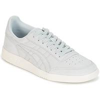kengät Naiset Matalavartiset tennarit Asics GEL-VICKKA TRS W Grey