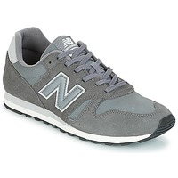 kengät Matalavartiset tennarit New Balance ML373 Grey