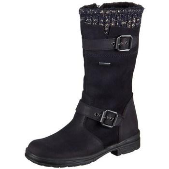 kengät Naiset Nilkkurit Däumling Alia Ozean Aspen Mustat