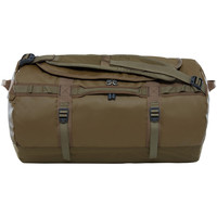 laukut Matkakassit The North Face BASE CAMP DUFFEL S Other
