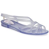 kengät Naiset Sandaalit ja avokkaat Lemon Jelly MINT White