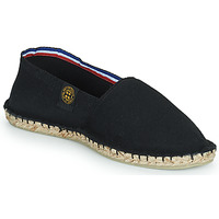kengät Espadrillot Art of Soule UNI Black