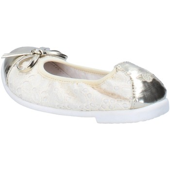 kengät Tytöt Balleriinat Lelli Kelly Ballerina-kengät AG673 Beige