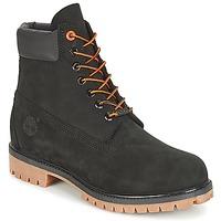 kengät Miehet Bootsit Timberland 6