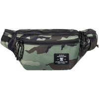 laukut Vyölaukku DC Shoes DC Waistpack Other