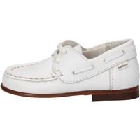 kengät Pojat Tennarit Balducci AG923 Valkoinen