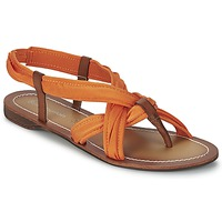 kengät Naiset Sandaalit ja avokkaat Best Mountain MILLENIUM CORAIL