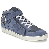 Korkeavartiset tennarit Vivienne Westwood HIGH TRAINER