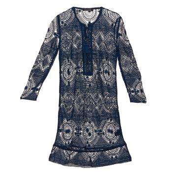 Lyhyt mekko Antik Batik LEANE